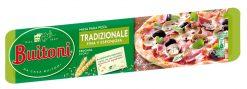 Masa Buitoni pizza tradizionale 260 g