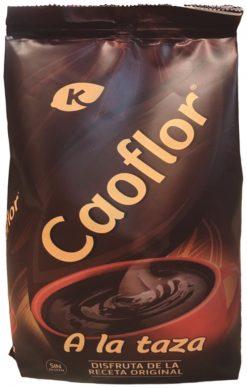 Cacao Caoflor 400 g