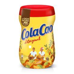 Cacao Cola Cao 770 g