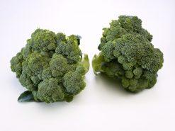 Brócoli kg