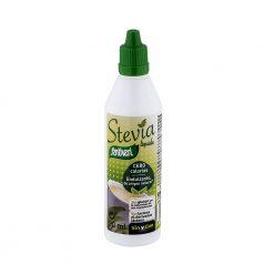 Stevia líquida Santiveri 90 ml