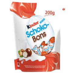 Kinder Schoko-Bons 200 g