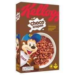 Cereales Kellogg's Choco Krispies 450 g