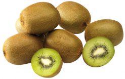 Kiwi Zespri Green kg