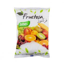 Fructosa Santiveri bolsa 750 g