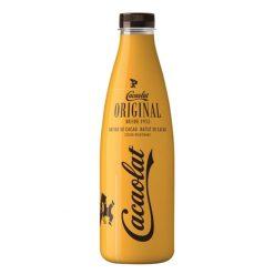 Batido Cacaolat cacao botella 1 l