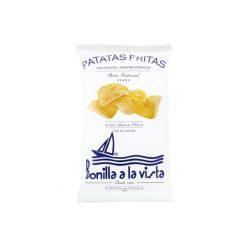 Patatas fritas Bonilla a la vista 150g