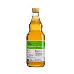 Vinagre Santiveri de manzana 750 ml