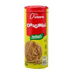 Galletas Santiveri Digestive original 190 g