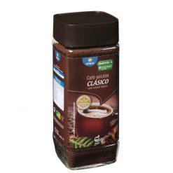 Café Alteza soluble natural 200 g