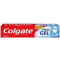 Crema dental Colgate 75 ml gel